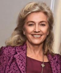 Marian P. McCulloch