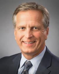 Robert L. Jaskulski