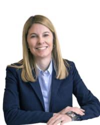 Kelly M. Dermody