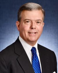 Martin E. Wolf