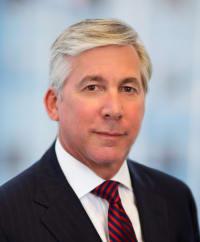 Steven R. Hochberg