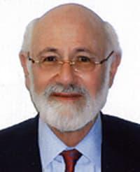 Peter O. Bodnar