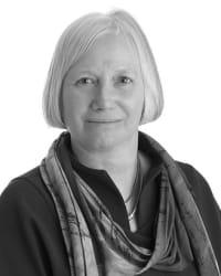 Nancy S. Shilepsky