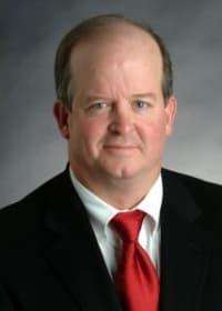 C. Mark Humbert