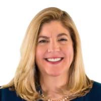 Lisa M. Tittemore