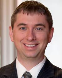 Mark W. Schweighofer