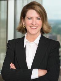 Sharon S. Millians
