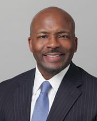 Reginald L. Snyder
