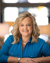 Jennifer McKinnish Burton