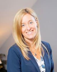 Kristen A. Menard - Family Law - Super Lawyers
