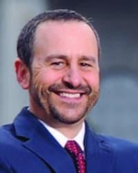 David G. Webbert