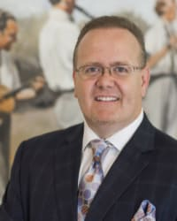 Chad S. Lovejoy - Personal Injury - General - Super Lawyers