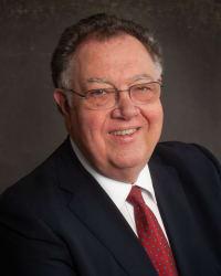 Bernard J. DiMuro