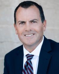 Brian J. Mankin