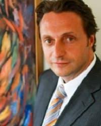 Alexander Karasik
