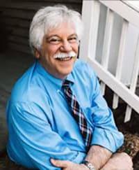 Joel L. Sogol