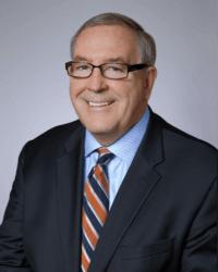 Jeffrey W. Warren