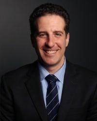 Photo of James M. Kramer
