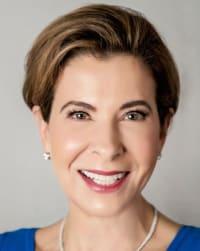 Susan J. Sadow