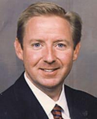 John C. Ginn