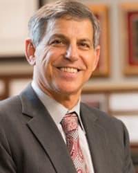 Steven L. Langer