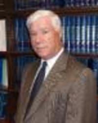 William H. Bave