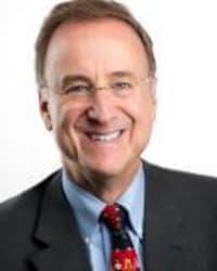 Howard D. Mishkind