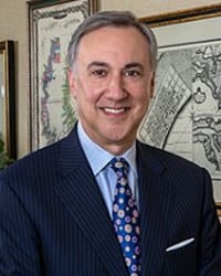 Alan G. Brackett
