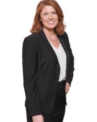 Susan E. Oehl