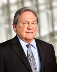 Douglas A. Harrison