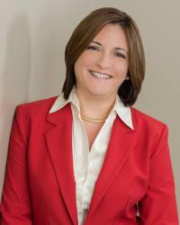 Nicole L. Gardner