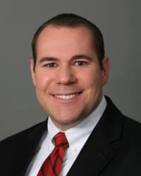 James K. Moore