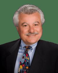 John H. Draneas