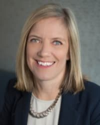Justine A. Harris