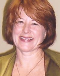 Kathleen Shannon Glancy