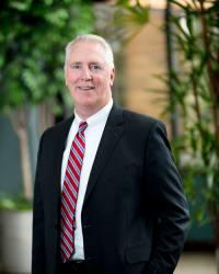 Jeffrey S. Sheridan
