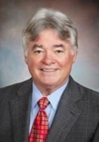Stephen D. Thompson