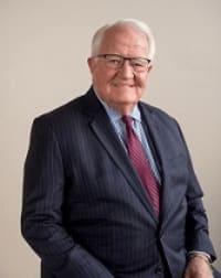 Richard H. Galloway