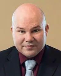 Theodore Karatinos