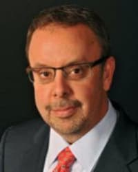 Arthur L. Rubenstein