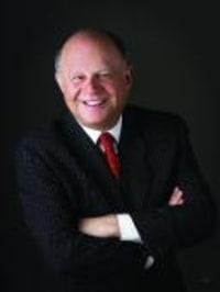 Photo of Joel A. Katz
