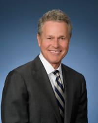 Barry Vogel