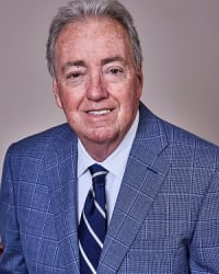 Francis W. Donahue - Family Law - Super Lawyers
