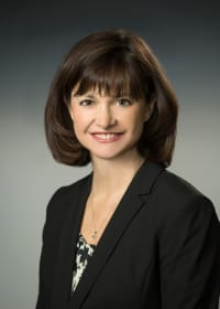Photo of Joan M. Lockwood