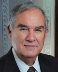 Joseph D. Garrison