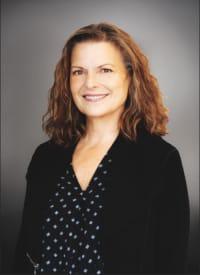 Cyndi Brewster