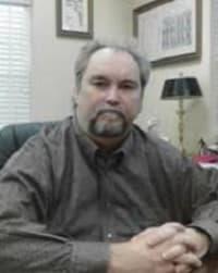 Michael R. Riemenschneider