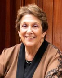 Deborah R. Willig