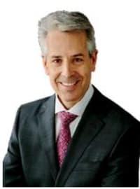 Mark W. Davis