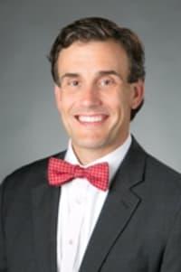 Kevin J. Tallant